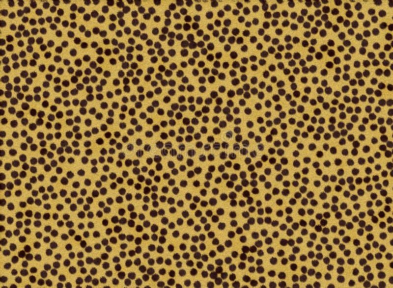 Download Fur stock illustration. Illustration of luxury, manufacture - 14242028