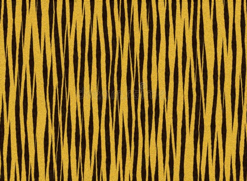 Download Fur stock illustration. Illustration of texture, wild - 14242160