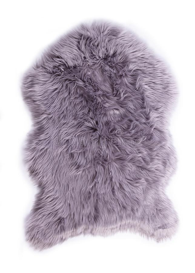 Fur background/ grey fur background, fur musk background royalty free stock photography