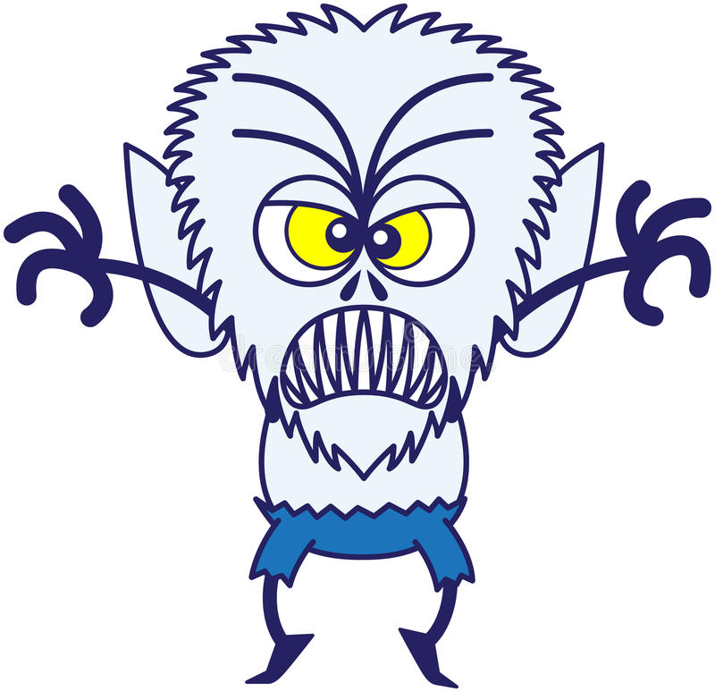 Terrifying stock illustrations 1 387 terrifying stock - Scary yellow eyes ...