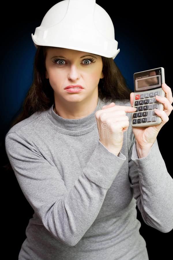 Download Furious Under Paid Worker About To Strike Out Stock Photo - Image: 25978546