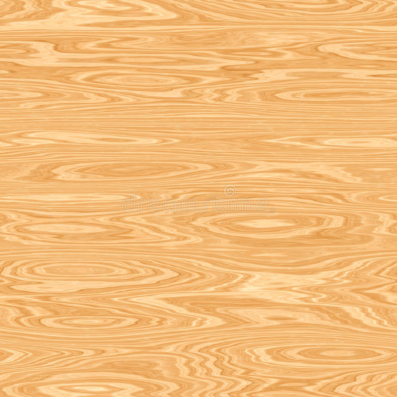 Furnierholz lizenzfreies stockfoto