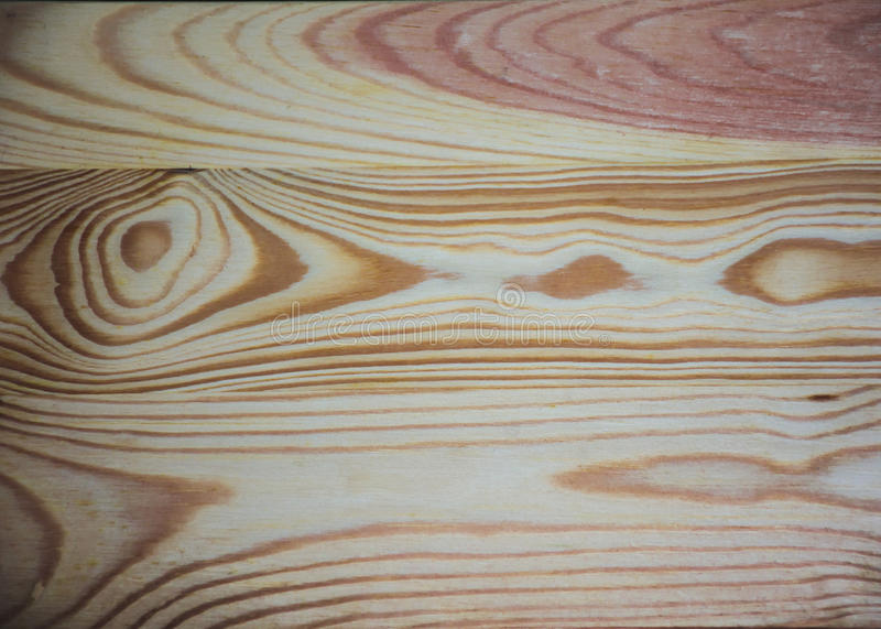 furnierholz lizenzfreies stockbild
