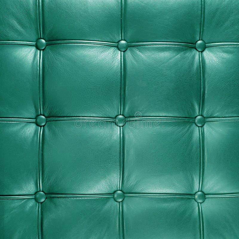 Download Furnishing leather stock photo. Image of modern, dark - 10845856