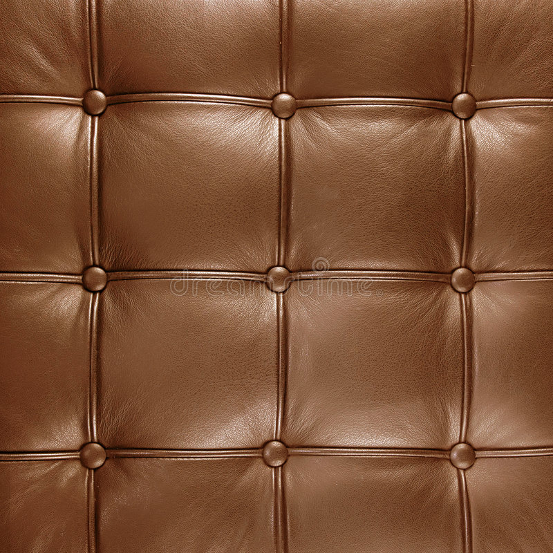 Download Furnishing leather stock image. Image of luxurious, golden - 5939087