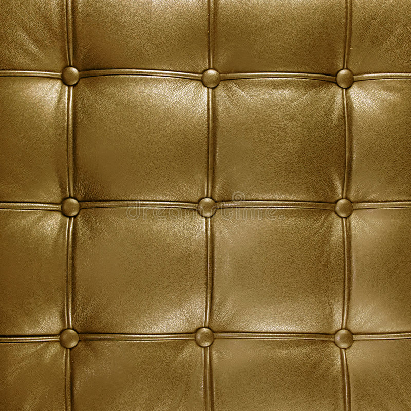 Free Furnishing Leather Stock Photo - 7929910