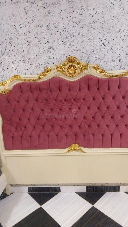 furniture foto de stock