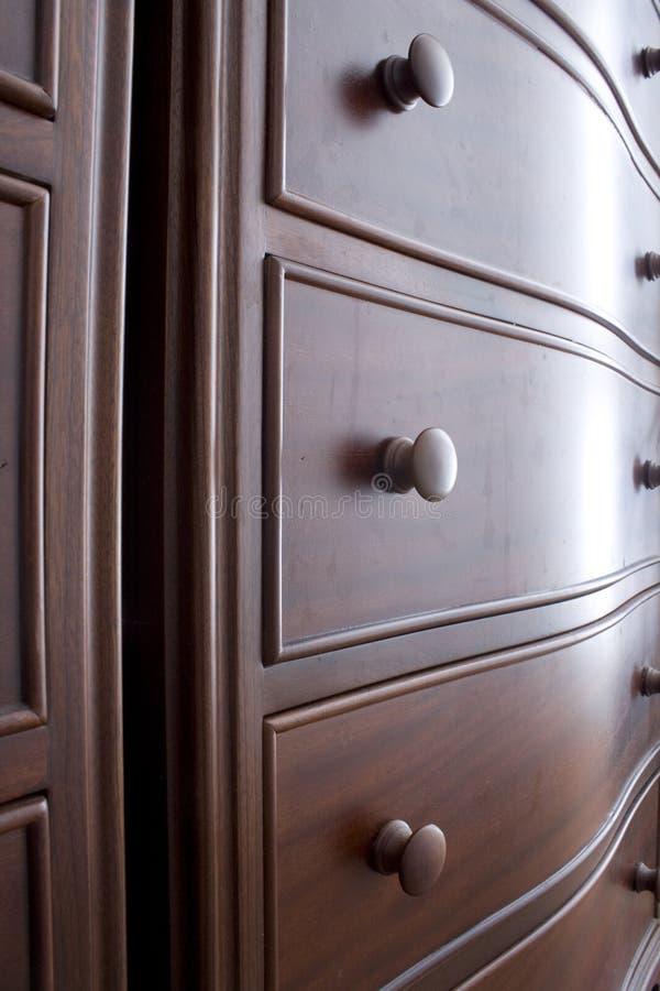 Free Furniture Royalty Free Stock Photos - 13626288