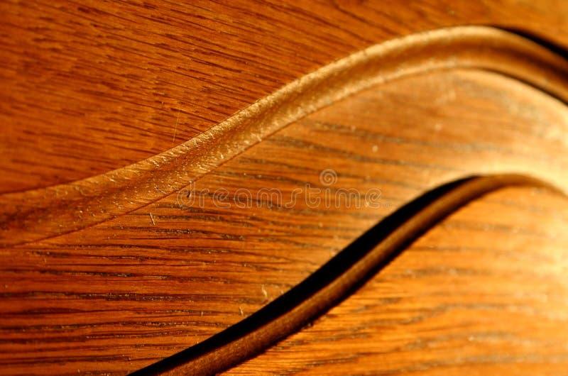 furniture стоковая фотография