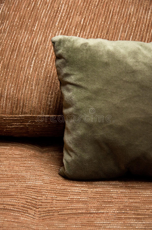 Download Furniture cushion stock image. Image of soft, household - 24657955