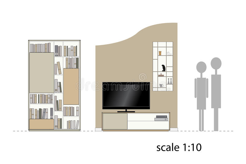 Room And Board Architecture Bed Assembly