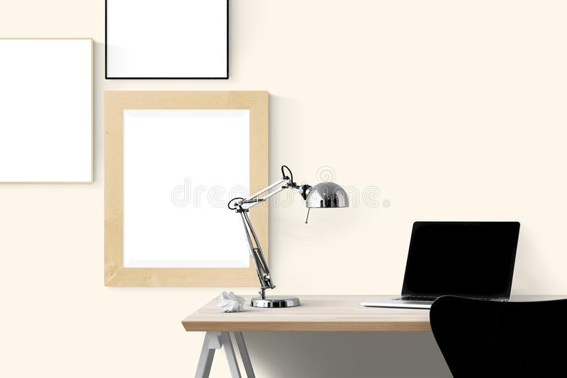 domain office furniture. Furniture, Desk, Office, Product Design Free Public Domain Cc0 Image Domain Office Furniture C