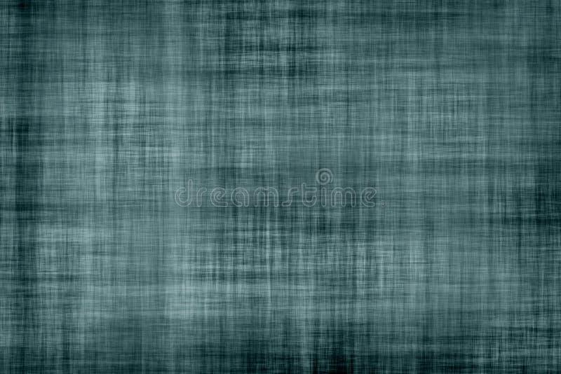 Furniture fabric texture. Old rag.  vector illustration