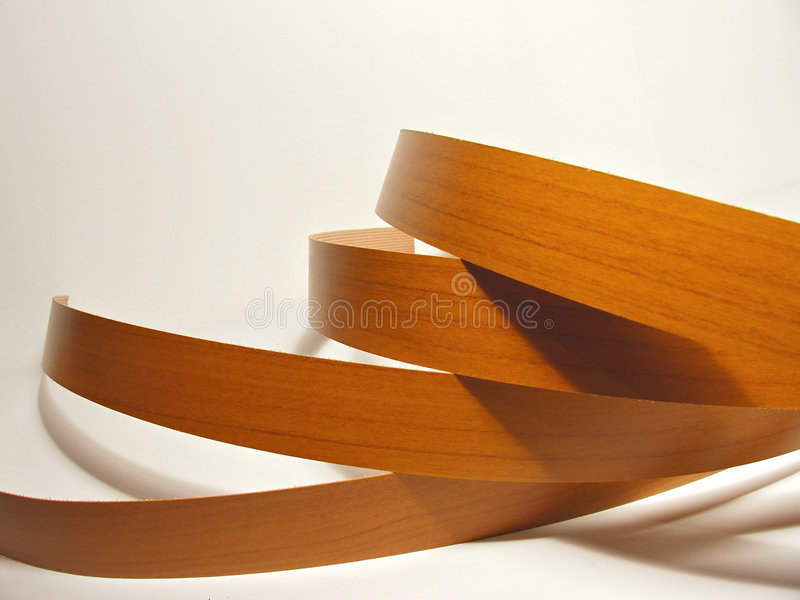 Furniture materials royalty free stock images
