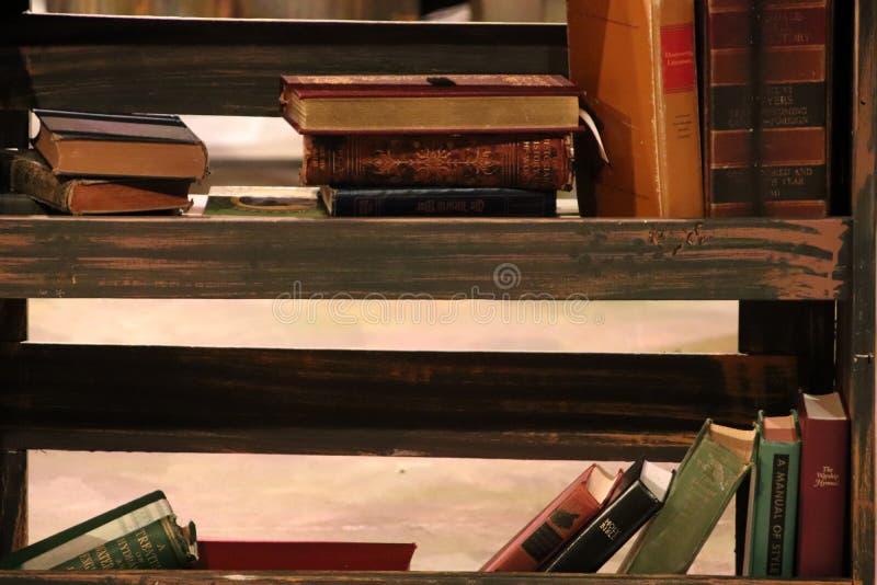 Furniture, Player Piano, Piano, Wood stock photo