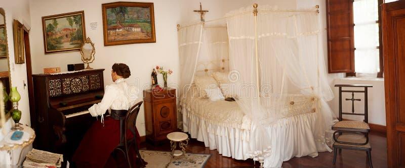 Furniture Room Bride Home Free Public Domain Cc Image