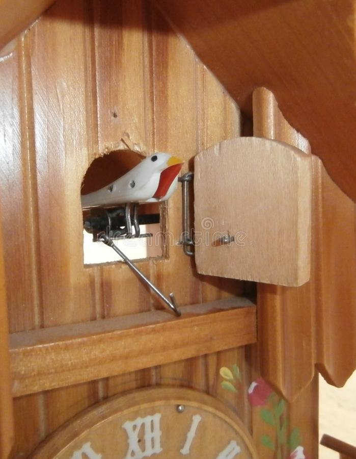 Furniture, Wood, Wood Stain, Hardwood royalty free stock images