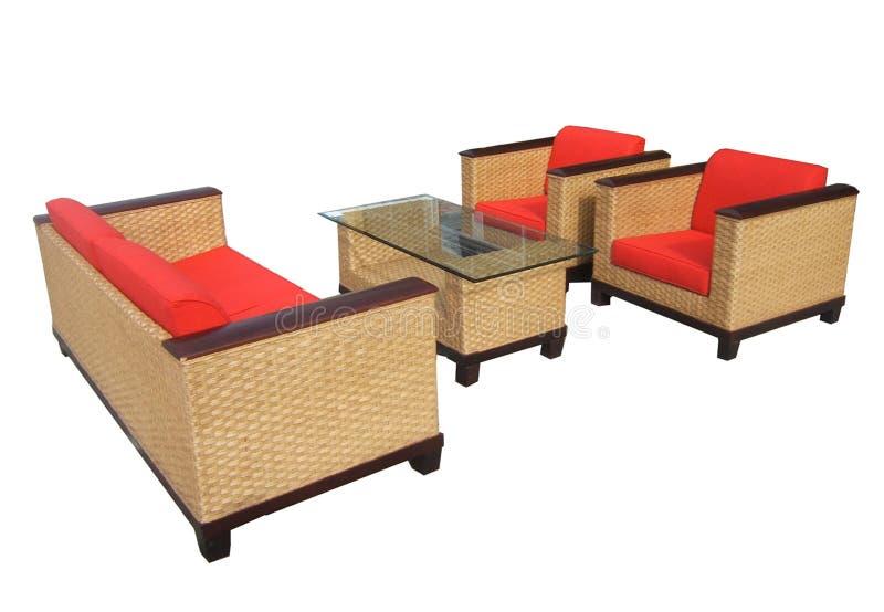 Furniture08 fotografia stock libera da diritti