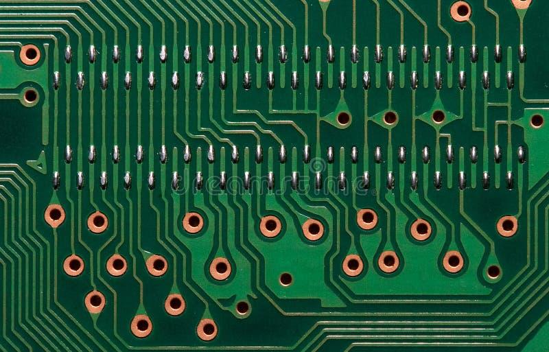 Download Furos de cobre foto de stock. Imagem de cartão, contato - 544578