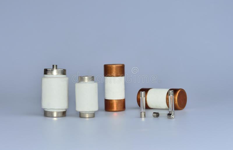Download Fuse stock photo. Image of tube, security, voltage, electrical - 36355088
