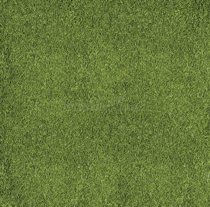 futbolowej smoły tekstura zdjęcia royalty free