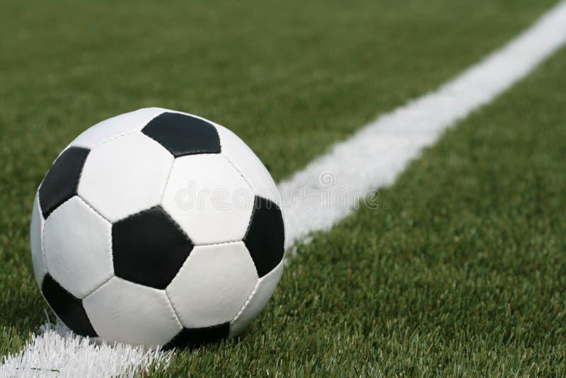 Futebol fotos de stock royalty free