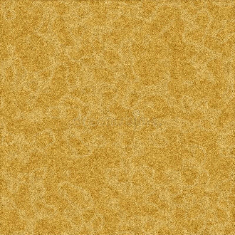 futerkowa lwa pumy tekstura royalty ilustracja