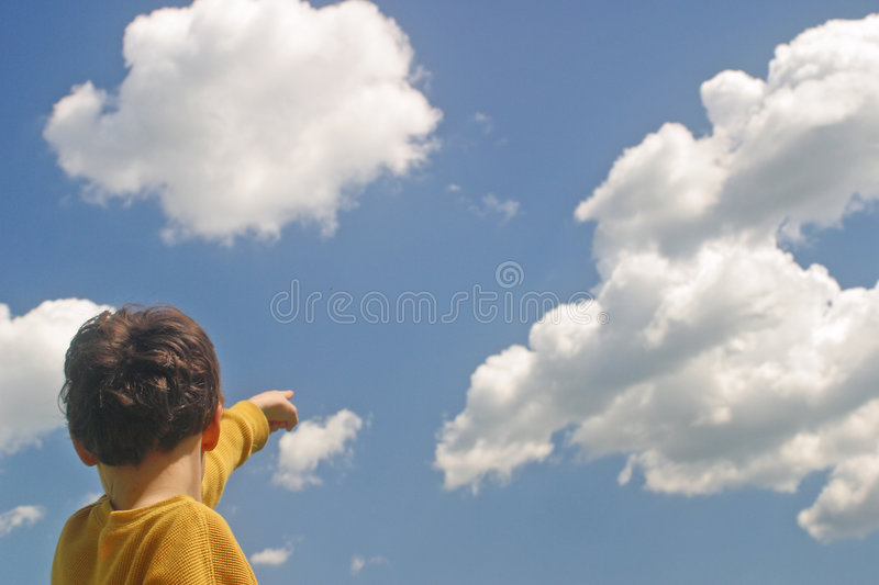 Download Into the Future stock photo. Image of recreation, fluffy - 135504