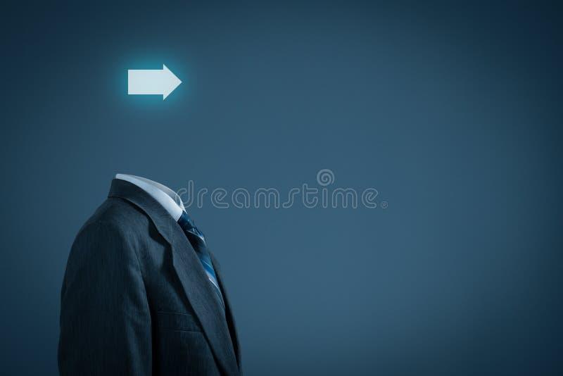 Future business stock photos