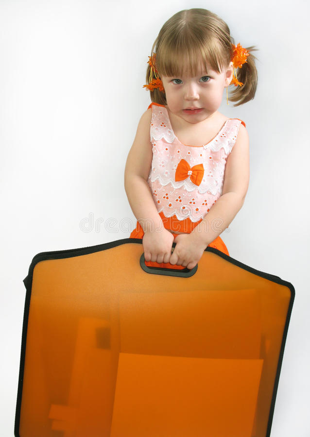 Download Future designer stock photo. Image of carry, humor, raise - 10137312