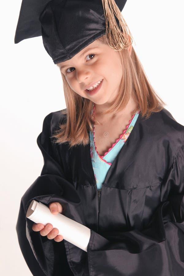 Future education royalty free stock image