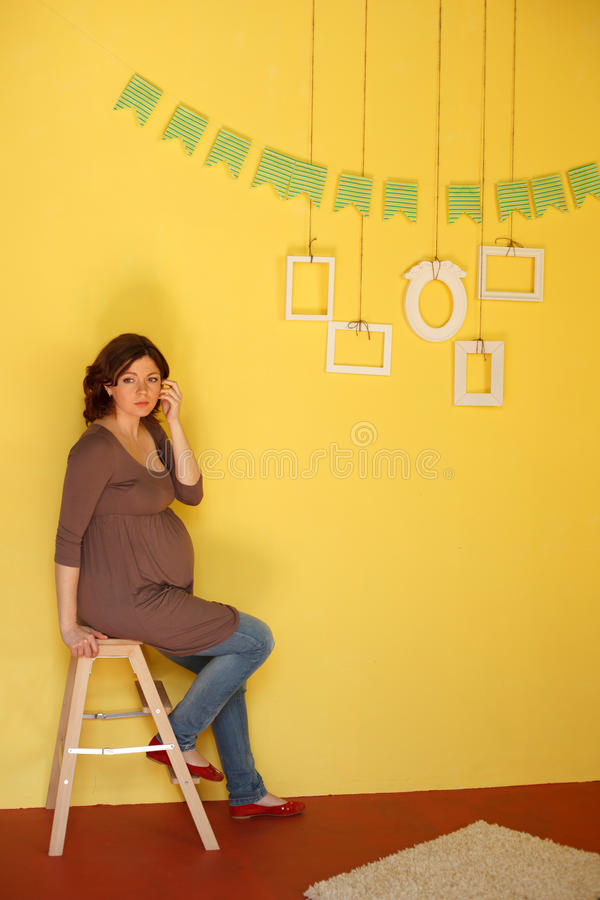 Download Future Family Royalty Free Stock Images - Image: 28542409