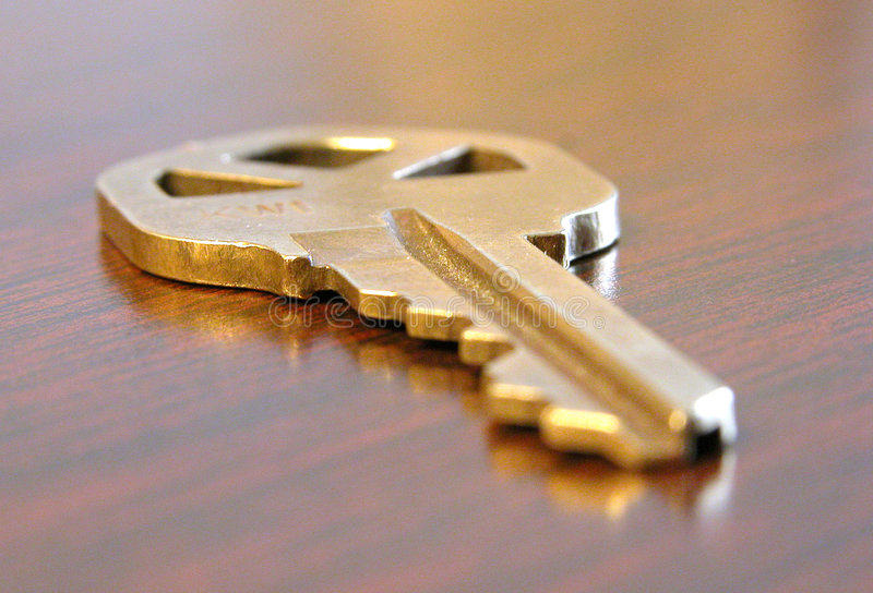 Download The Future Is In Your Hands Stock Photo - Image of closeup, secure: 113250