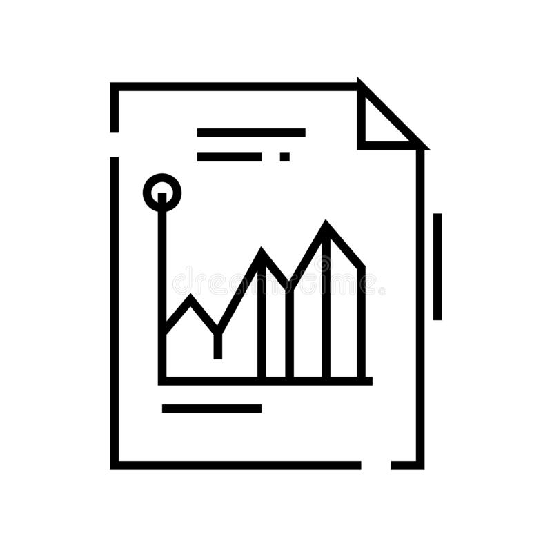 Vector Futures Stock Illustrations 254 Vector Futures Stock