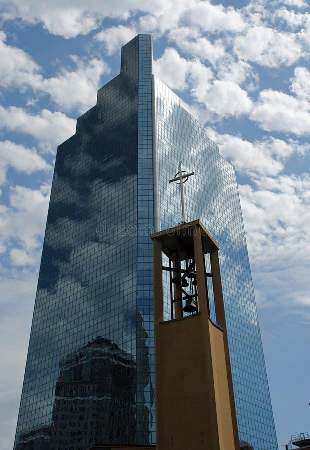 Download Futuristic stock image. Image of glass, urban, fairness - 2608227