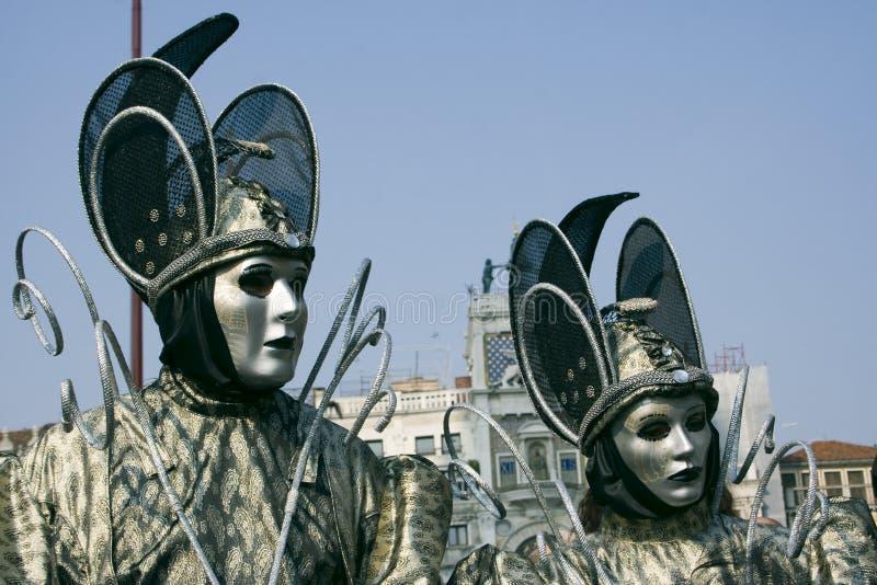 Download Futuristic costumes editorial photography. Image of futuristic - 8398637