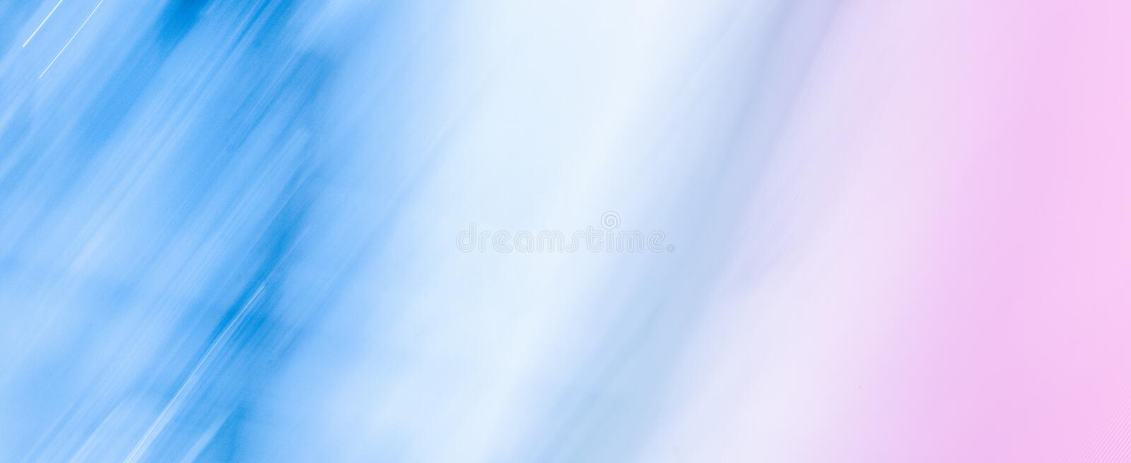 The future is now. Futuristic neon design - tech backgrounds, abstract art and modern pastel colours concept. The future is now royalty free stock photo