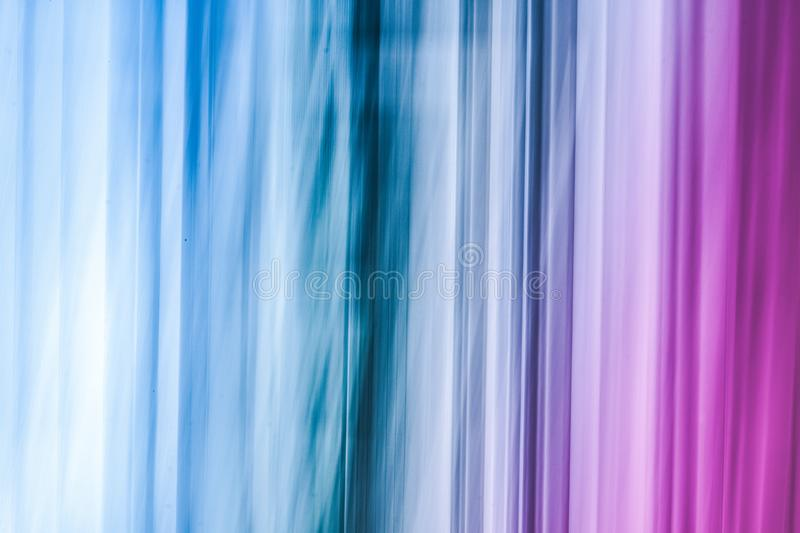 The future is now. Futuristic neon design - tech backgrounds, abstract art and modern pastel colours concept. The future is now royalty free stock photography