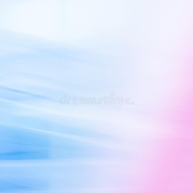 The future is now. Futuristic neon design - tech backgrounds, abstract art and modern pastel colours concept. The future is now stock photos