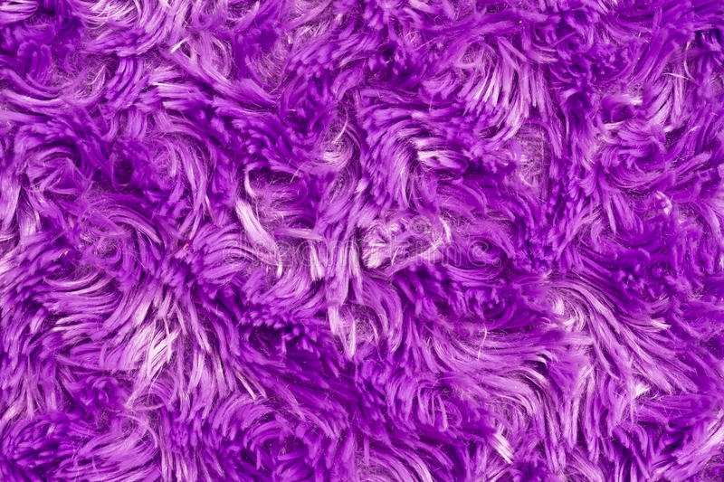 Download Fuzzy stock photo. Image of colorful, fabric, colour - 19032442