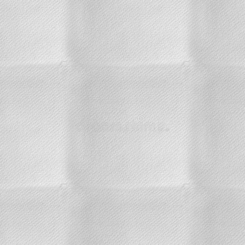 Fyrkantig sömlös lättnadstaktextur arkivfoto