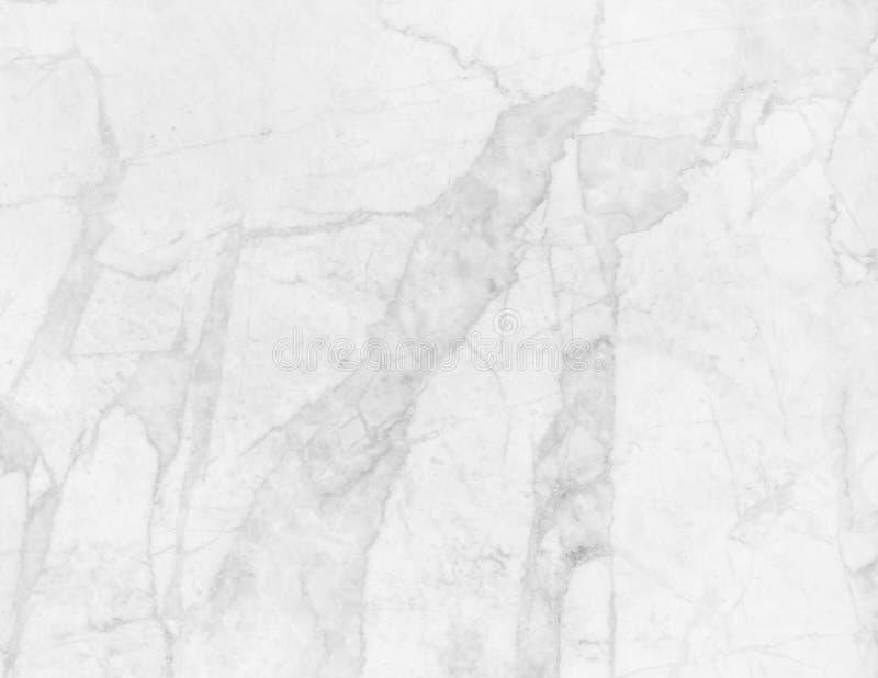 Fyrkantigt skrapat naturligt för bakgrund för marmortexturfyrkant royaltyfri foto