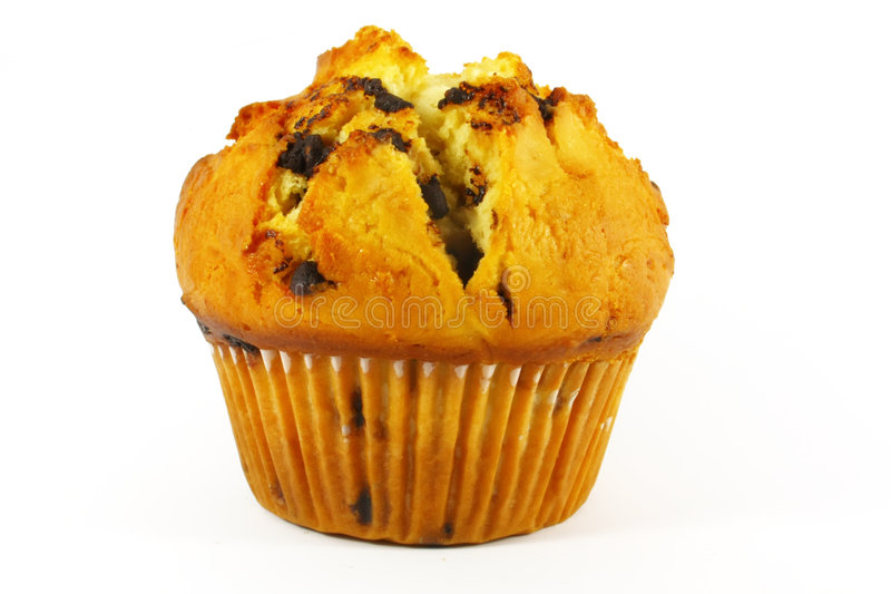 Gâteau cuit au four photo libre de droits