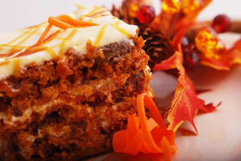 Gâteau de raccord en caoutchouc photos libres de droits