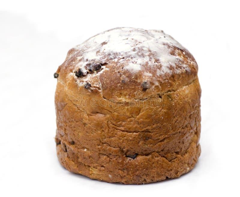 gâteau Pâques image libre de droits