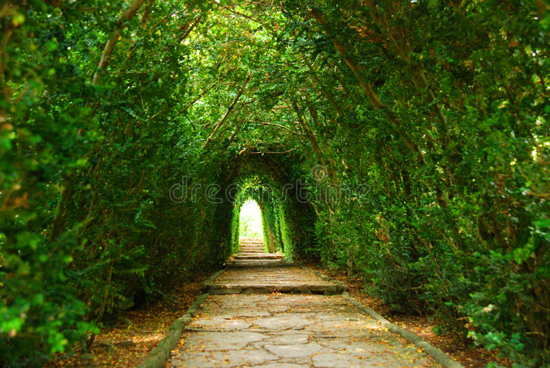 Gärten bei Balcic
