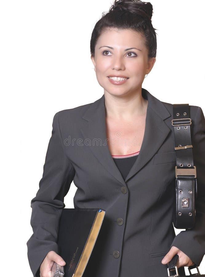 Download Gå arkivfoto. Bild av möte, jobb, karriär, mobil, affär - 31522