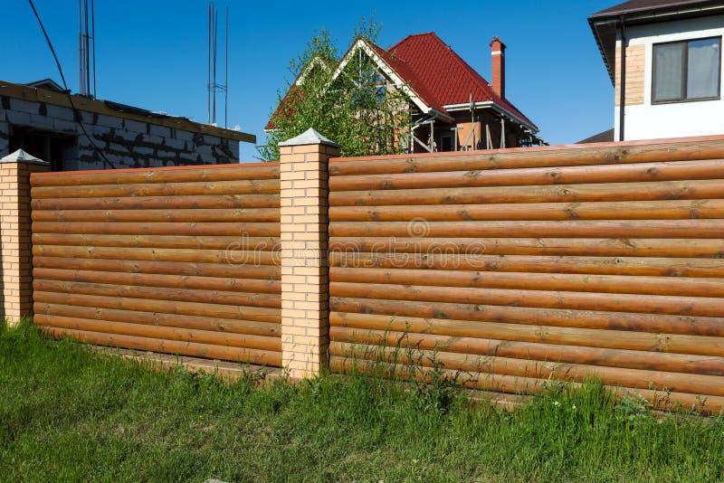 Âgé fané planked la texture en bois de barrière Effet de vintage Fond en bois grunge abstrait de texture Plancher en bois, vieux  photo libre de droits