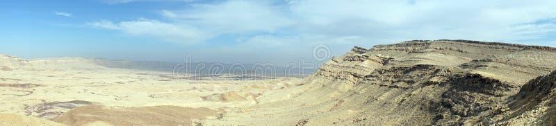Góra Karbolet zdjęcia stock