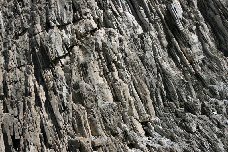 góry skaliste tło zdjęcie royalty free